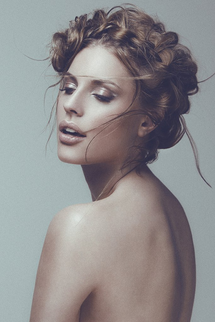 Beauty Anna Carla