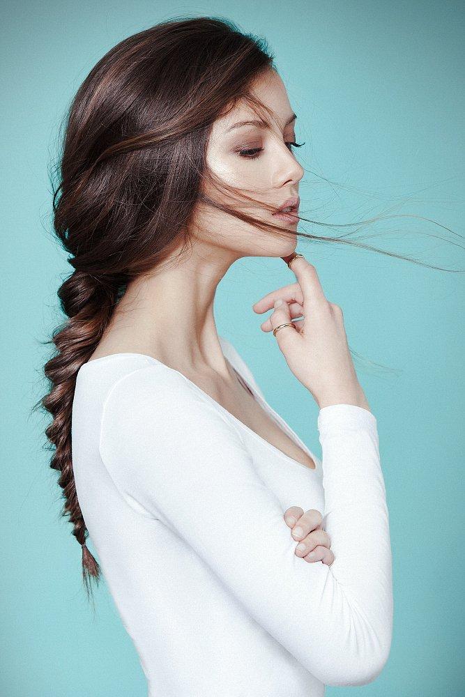 Beauty Nicola