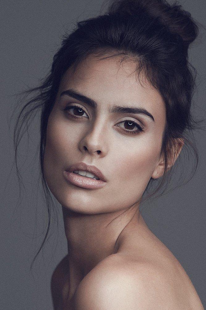 Beauty Talita