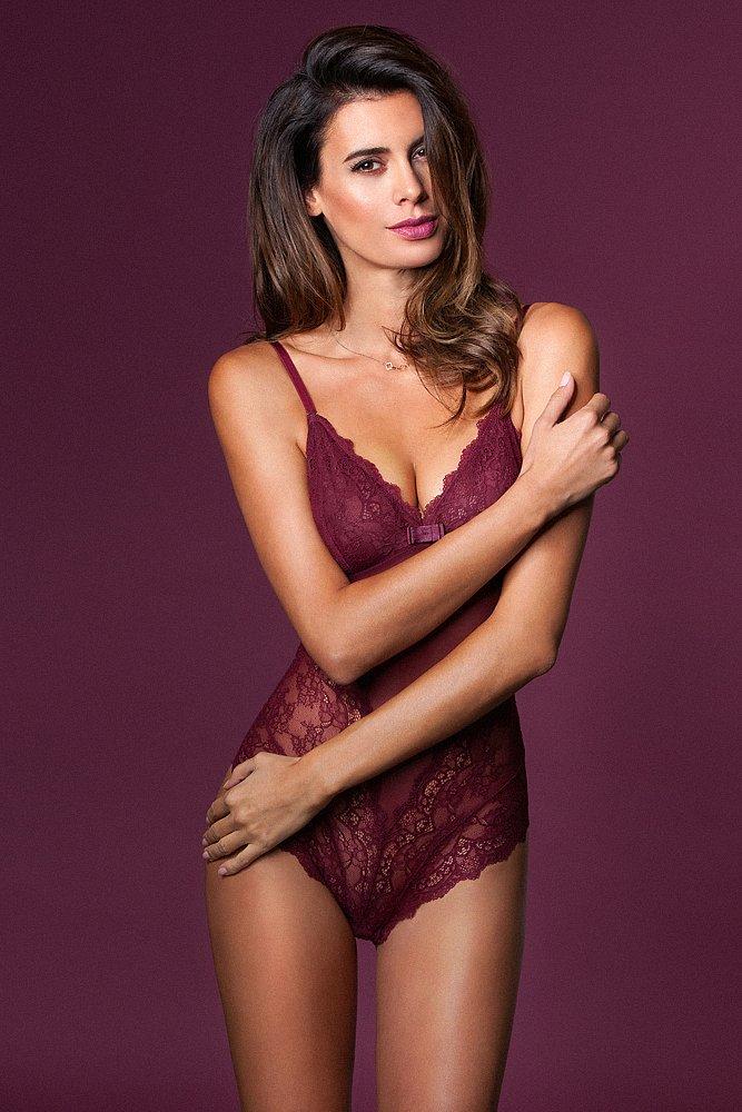 lingerie-martin-hoehne-angelika2.jpg