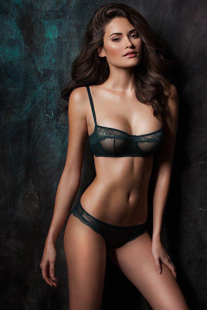 lingerie-martin-hoehne-gabriela3.jpg