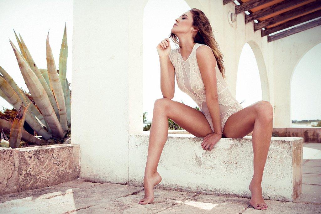 lingerie-martin-hoehne-maria-imizcoz.jpg