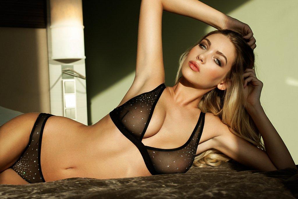 lingerie-martin-hoehne-melinda-london4.jpg