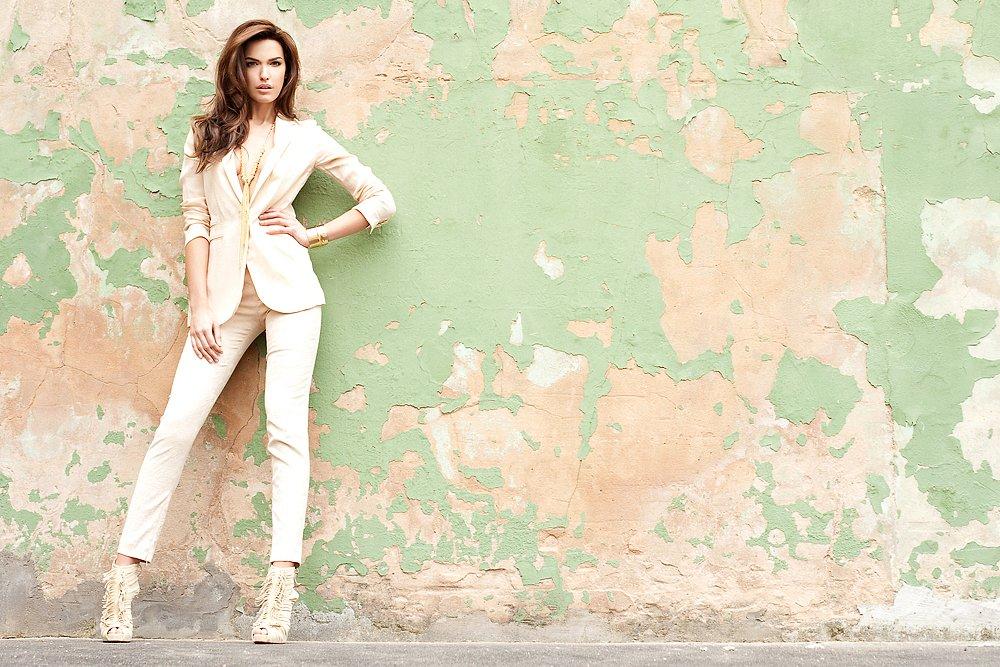 fashion-erin-mcwhorter5-martin-hoehne.jpg