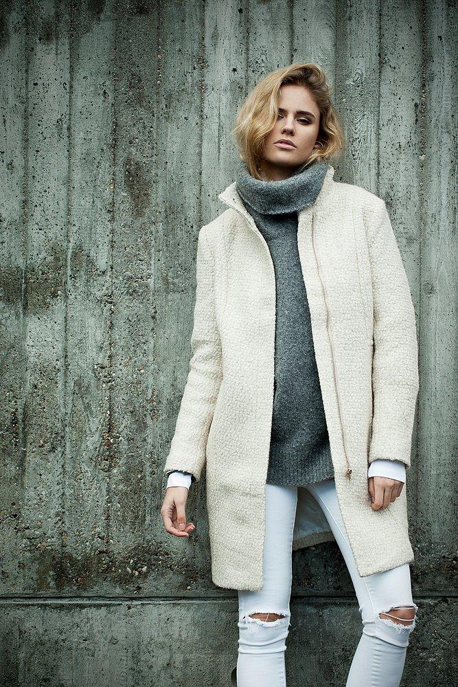 fashion-luna-solana2-martin-hoehne.jpg