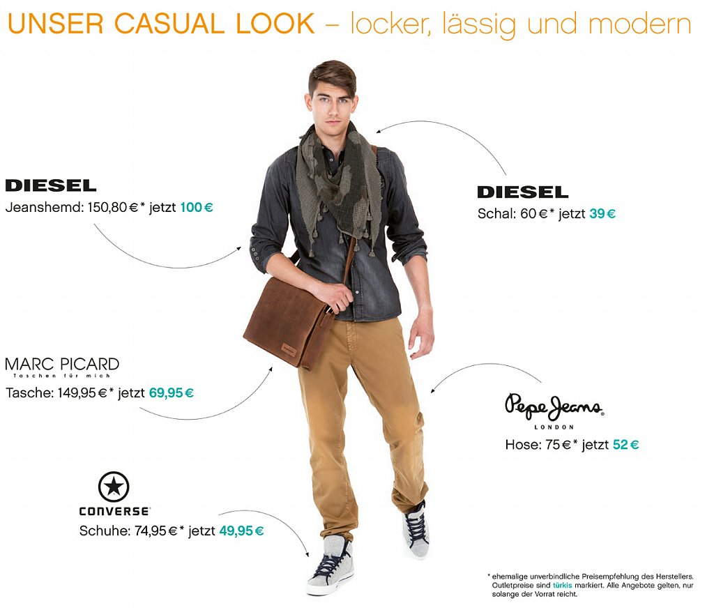advertising-gavin-hochreuterstyle-style-outlet-zweibruecken-martin-hoehne.jpg
