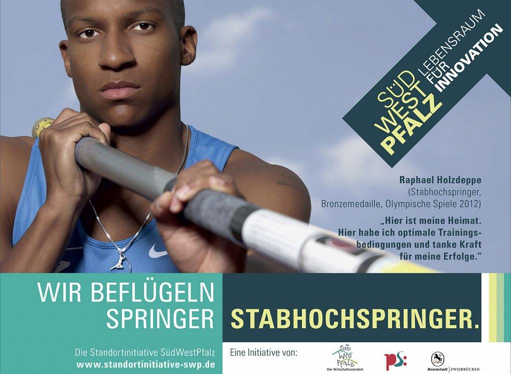 advertising-raphael-holzdeppe-martin-hoehne.jpg