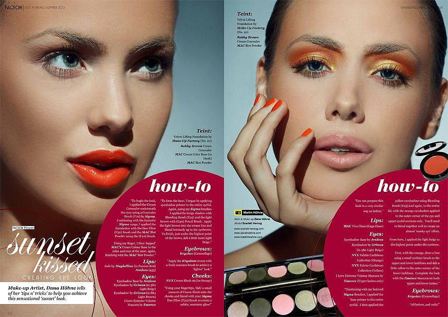 advertising-scarlett-beauty-faceon-magazin-martin-hoehne.jpg