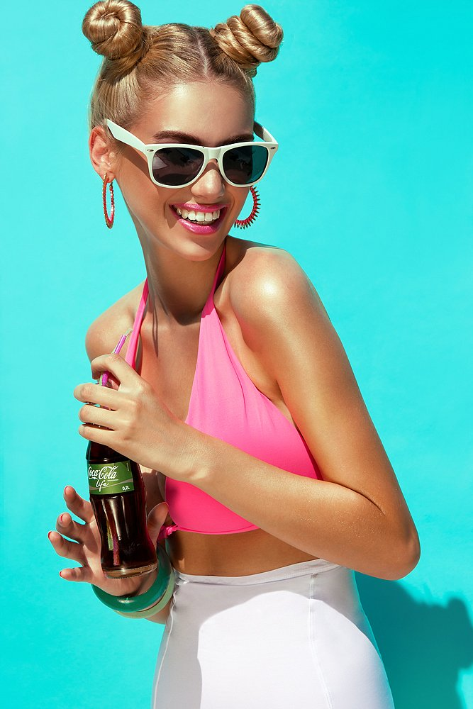 coca-cola-life-melinda-london-martin-hoehne.jpg