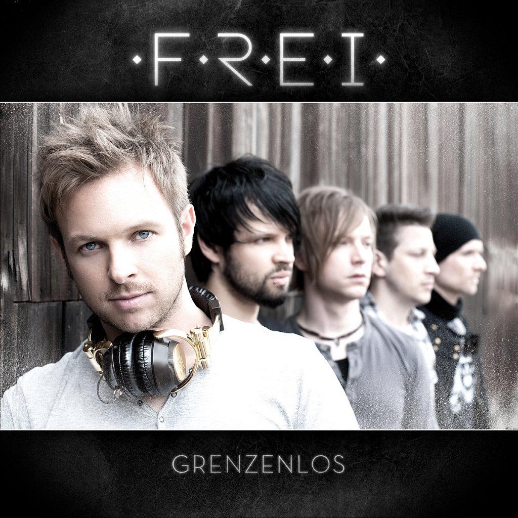 FREI-grenzenlos-CD-Album-Cover-martin-hoehne.jpg