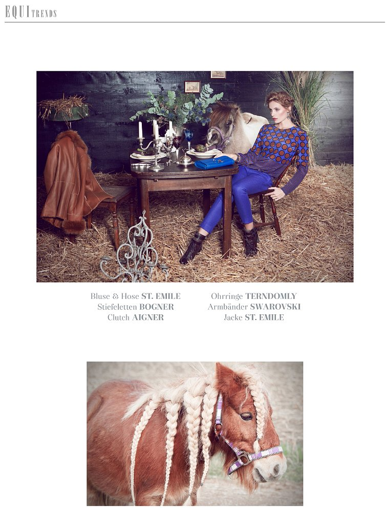 Equilife-5-web.jpg