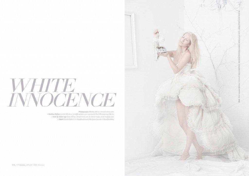 White-Innocence-1-Cocoon.jpg