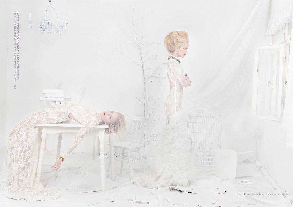 White-Innocence-5-Cocoon.jpg